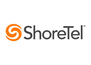 Shoretel and SalesDoc Architect