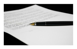Support Agreement Renewal
